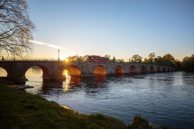 Karlstad klaraälven