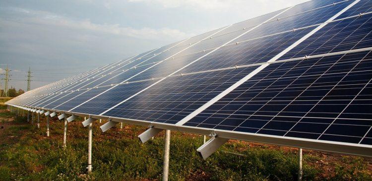 Solceller för företag: Så gör du en god investering.