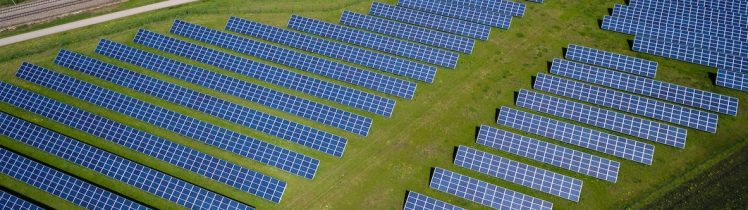 Så ansöker du om solcellsbidraget