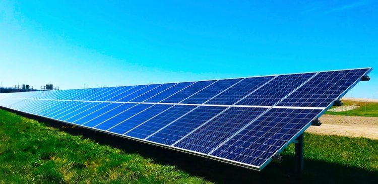 Solceller återbetalningstid