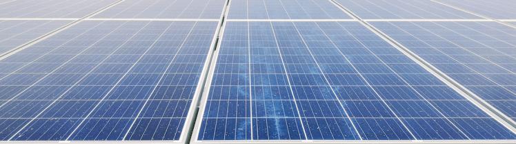 10 anledningar att skaffa solceller