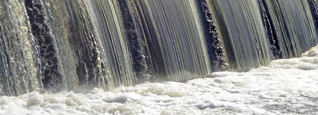 vattenkraft hemma